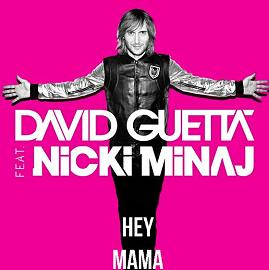 Hey mama david guetta nicki minaj download mp3 free