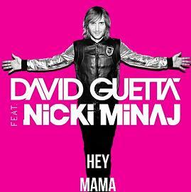 Hey mama david guetta nicki minaj download mp3 free