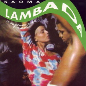lambada_cover