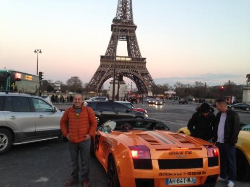 Paris (66)