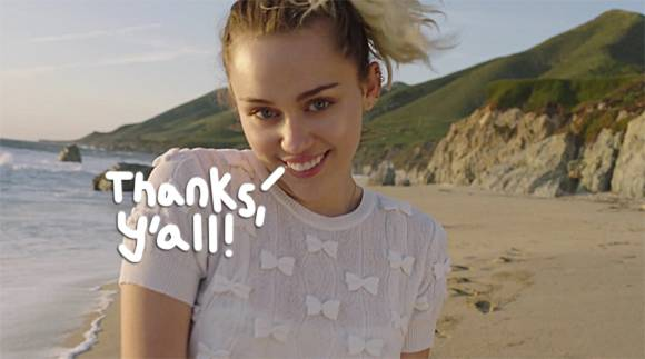 miley-cyrus-malibu-twitter-reactions__opt