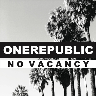 onerepublic-no-vacancy-2017-billboard-embed