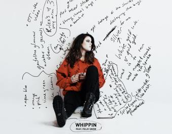 kiiara-whippin-felix-snow-868x680
