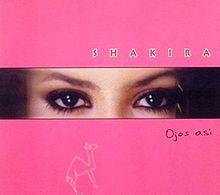 220px-shakira_-_ojos_asc3ad